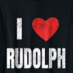 rudolph lover 229