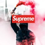 SupremeJossue