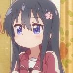 .Sakura.