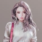 -Sakura  [-Nice-Bi]