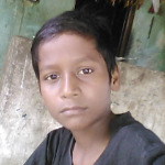 sanjaybhai