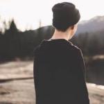 saurav(16)