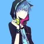 Key Hiro