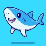 SharkieGirl1000