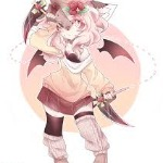 Shywolfgirl(nothing)