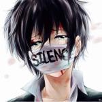 Silence_kun
