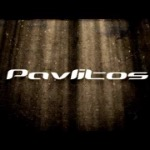 Skill_Pavlitos