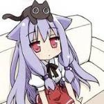 Skittles o anime