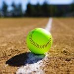 SoftballStar