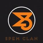 [SP3M] Clan