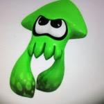 SquidGamer