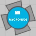MycroNude