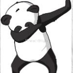 Savage Panda
