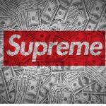 Supreme_BoY