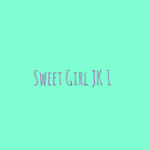 Sweet girl JK 1