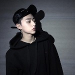 Tae[]AG