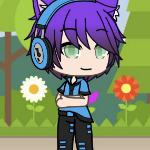Taiyo (forever single plz no)