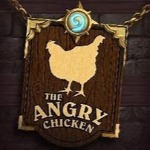TheAngryChicken