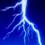 thunderboltX