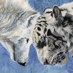 Tiger_Wolfie