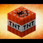 TNT2021