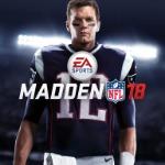 Tom Brady 2018