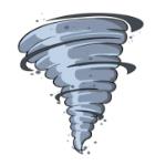 TornadoGame