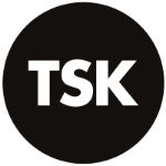 TSK_Sabre