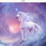 Unicorn 101