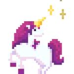 Unicorn500