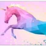 Unicorngueen23