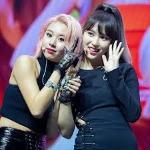 X-Chaeyoung-X (Mina.s)