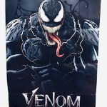 WE R VENOM not spiderman