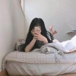 Will_Chu