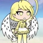 Winter (Angel)
