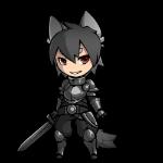 wolfboy