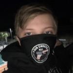 Wolfboyjack(single)(age 13 )