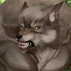 WolfGod