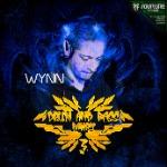 Wynn_presenta