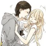 X-Tzuyu (I Love You.)