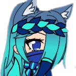 Xx Alexa xX(wolf girl)
