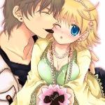 Animegirl10