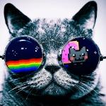 Xxnyan_cat21814xX