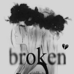 Xx_WolfGirl_xX((broken))