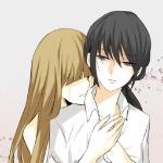 X-Yuna (I Love You..)