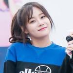 X-Yuna [Jeongie.s]