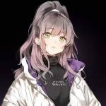 Kiki (single) (bad girl)