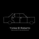 Yonke El Roberto