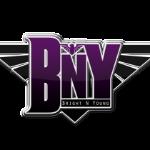 Young_BNY_angle