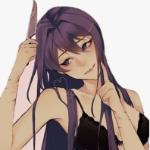 []-..Yuri..-[]